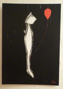 abstrait figuratif 10