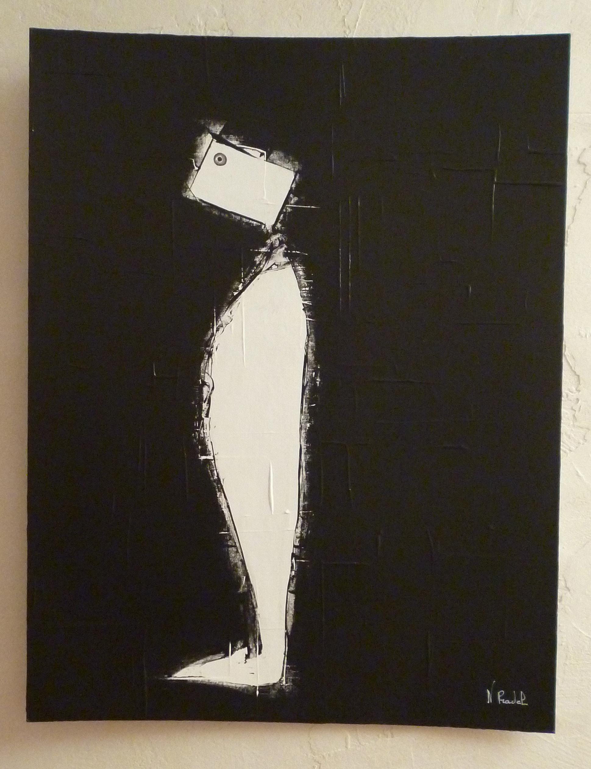abstrait figuratif 5