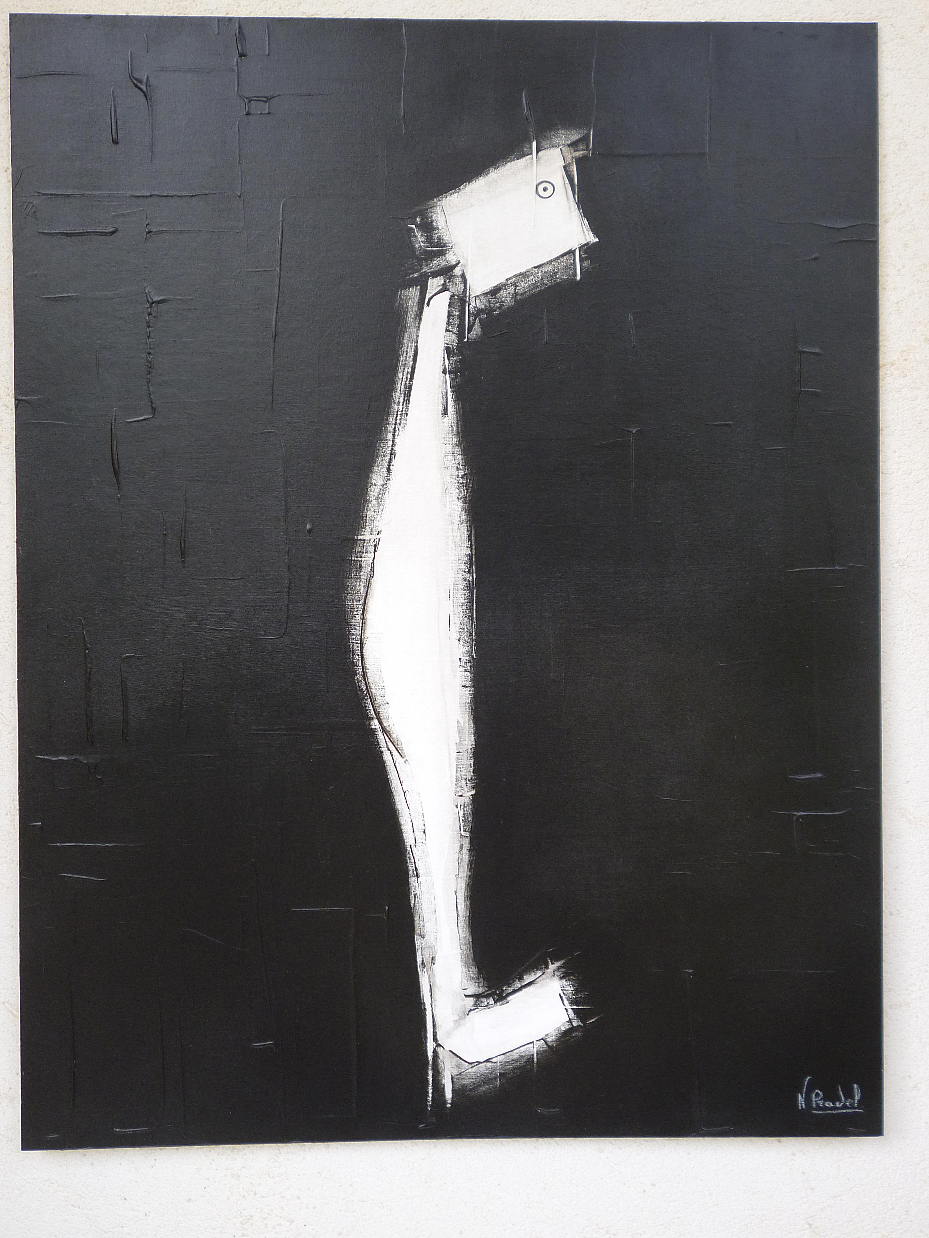 abstrait figuratif 3