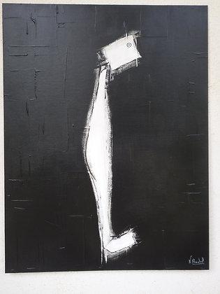 figuratif abstrait 3