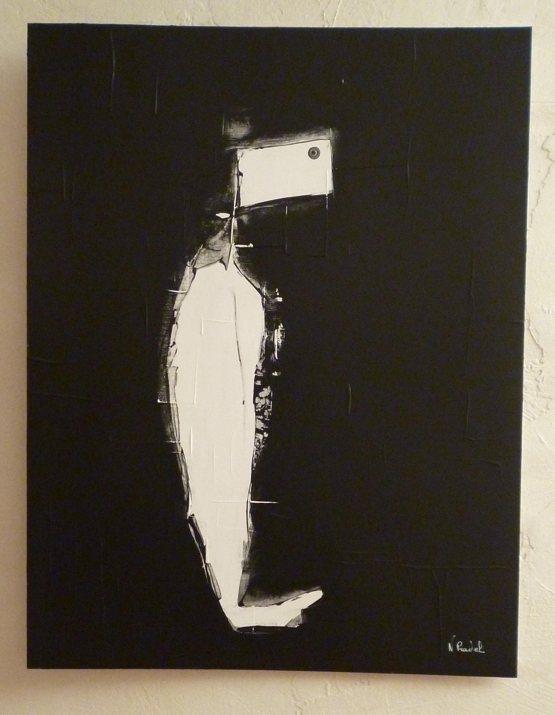 abstrait figuratif 8