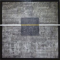 Le passage 90 x 90 cm.jpg