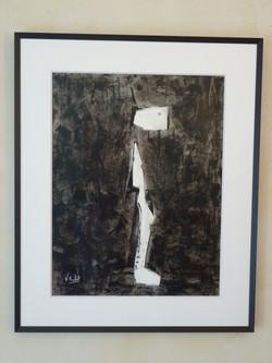 figuratif abstrait 1