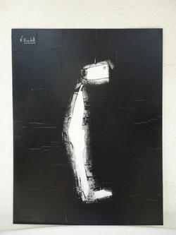 figuratif abstrait 2
