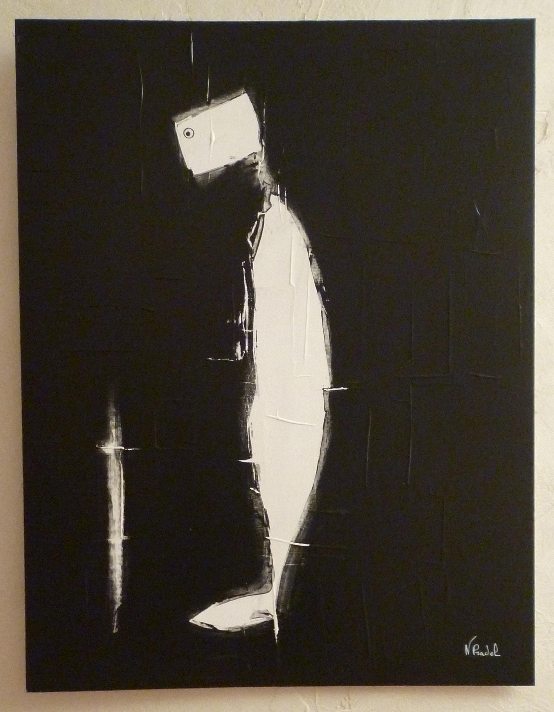 abstrait figuratif 7
