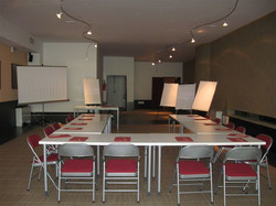 meeting (3)