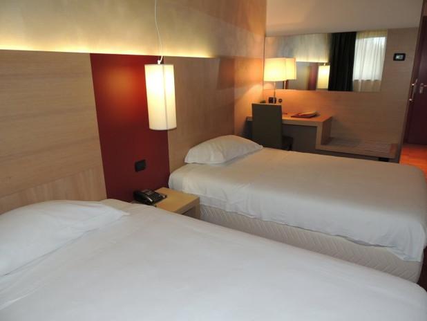 resort_25.jpg