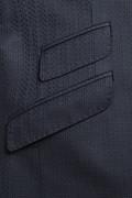 custom-suit-leones-utah-s2