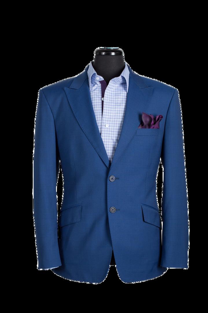 custommade-suit-leones-utah
