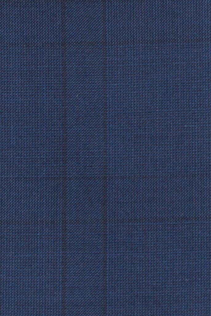 missionary-suits-leones-custom-made-suits-utah-8