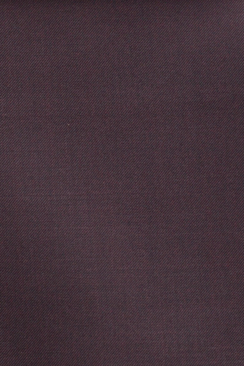 silk-leones-custom-made-suits-utah