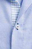 custom-suit-leones-utah-99