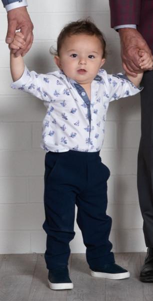 custom-childrens-clothing-leones-utah