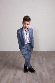 boys-suits-leones-utah