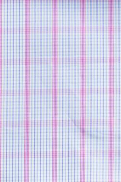 Leone's Suit Fabric