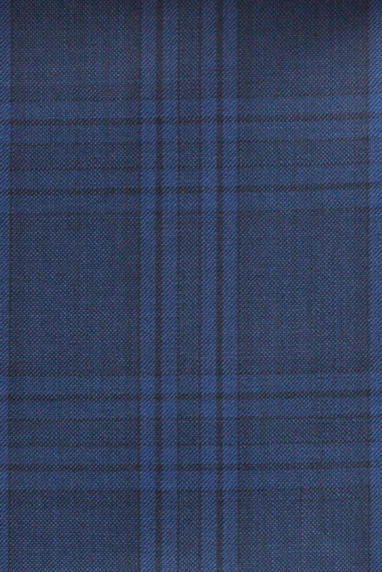 fast tailor utah- Leone's