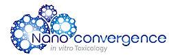Nano Convergence CI.jpg