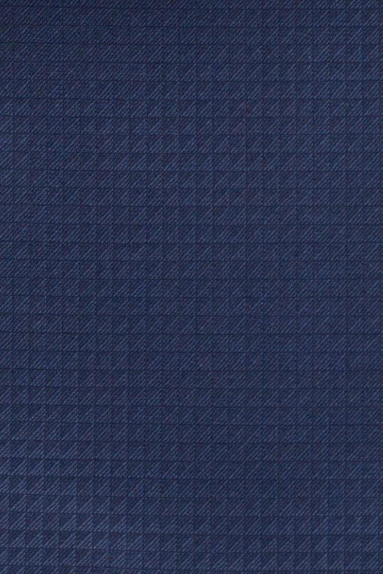 high-quality-suits-tailor-leones-suits-slc-5