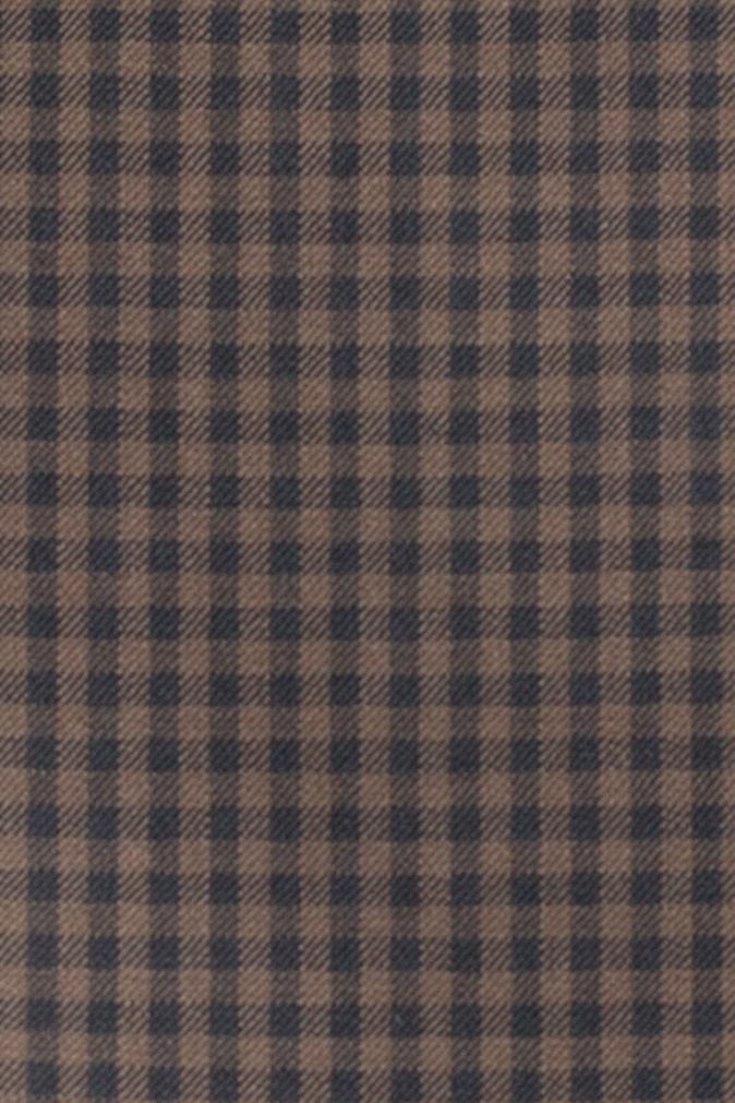 Suit-Customization-Utah-Leones