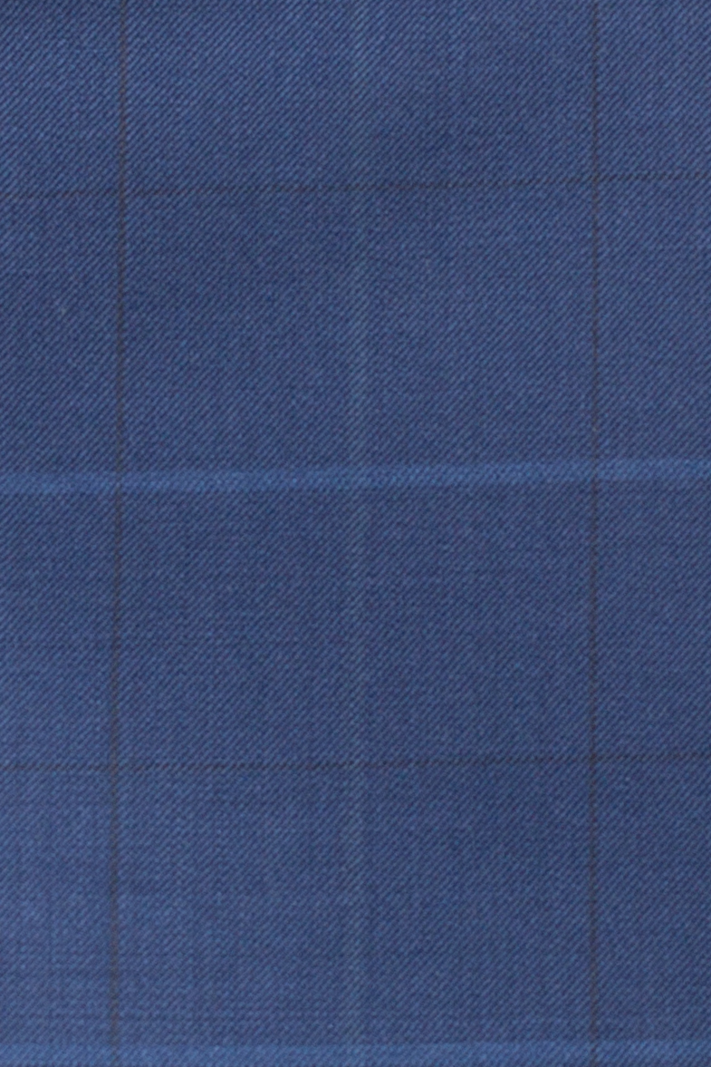 Italian Wool Suits Leones UT