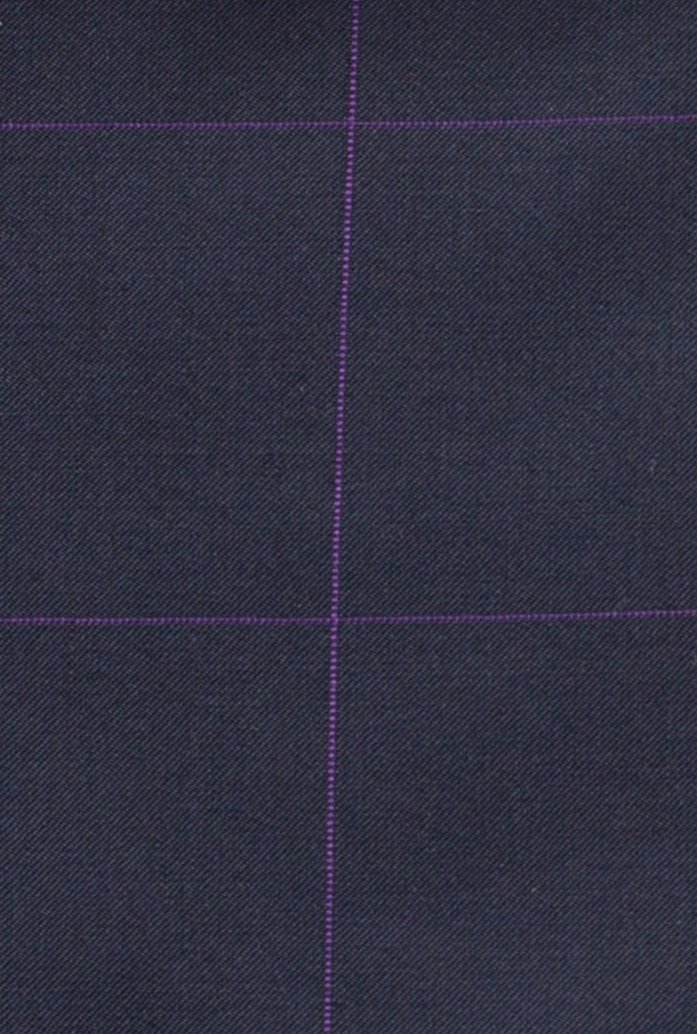 in-home-tailor-leones-suits-slc