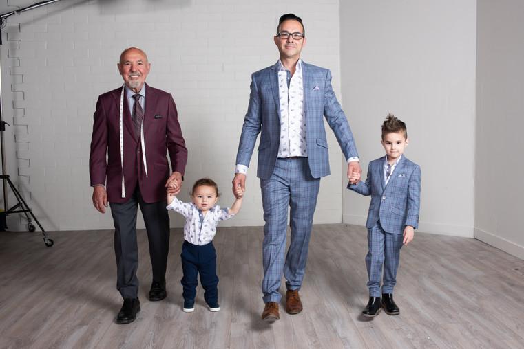 groomsmen-suit-leones-utah