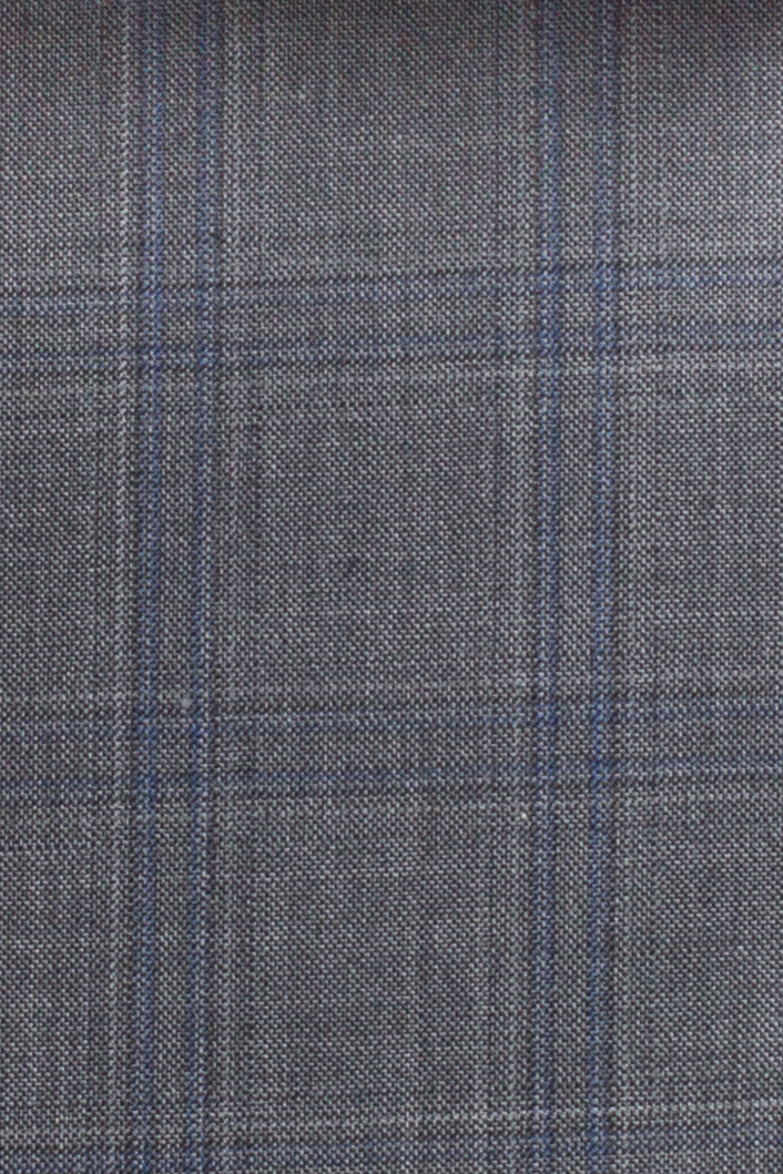 seamstress-alterations-utah