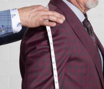 utah-groom-suit-leones-11
