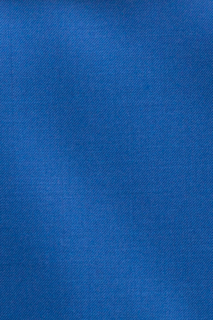 affordable-suits-leones-custom