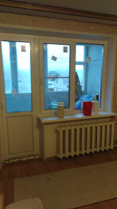 окно 34.jpg