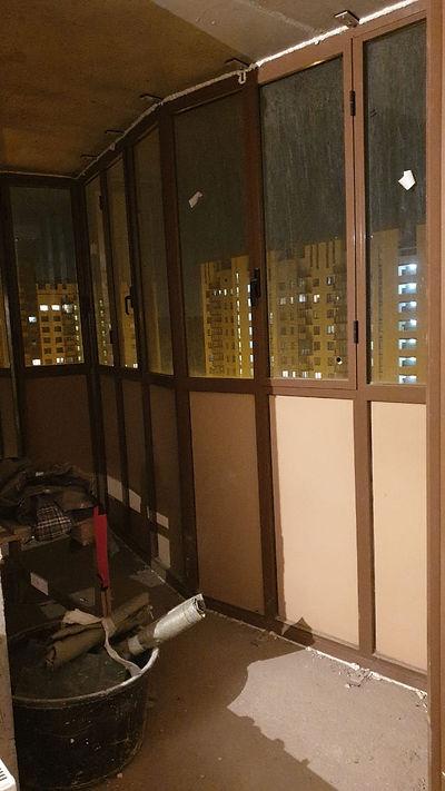 окно 32.jpg