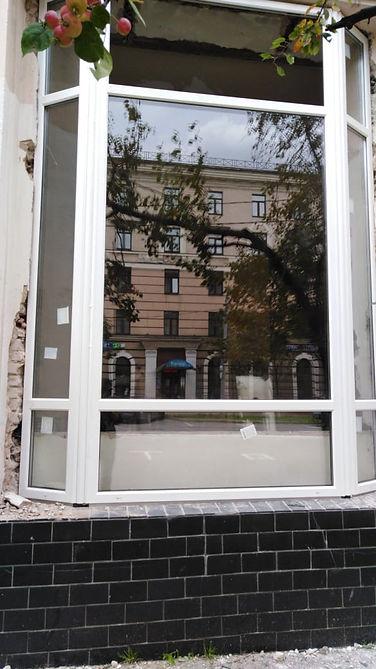 окно 40.jpg