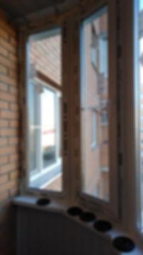 окно 37.jpg