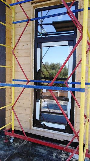 окно 43.jpg
