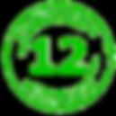 garantijnyij-talon-smartbalance-1god-009