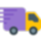 Icons8_flat_in_transit.svg.png