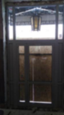 окно 41.jpg