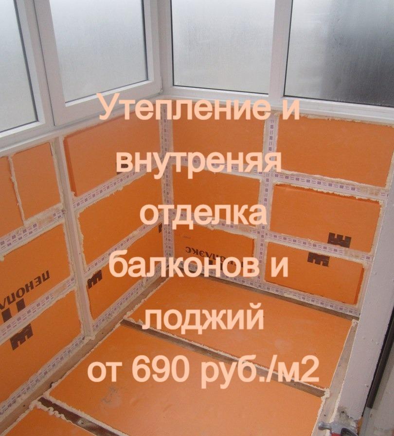 f_5d4b3b454ab5c_edited