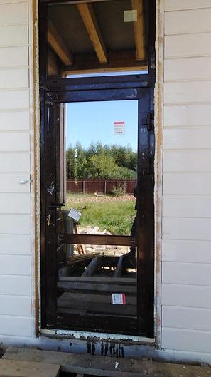 окно 42.jpg