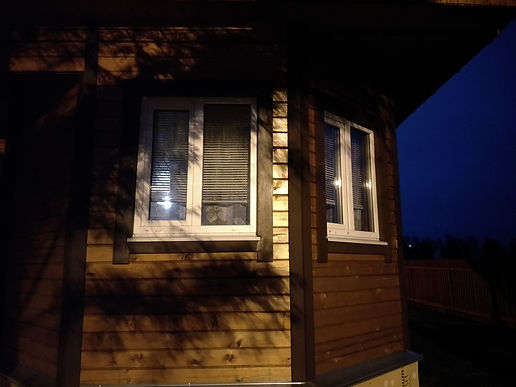 окно 22.jpg