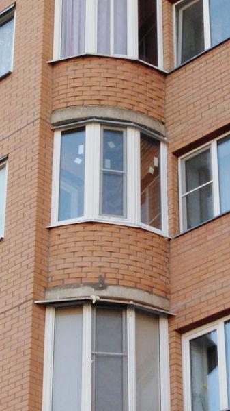 окно 36.jpg