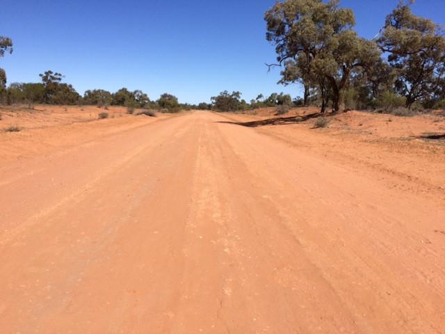 Madeline Oliver memoir workshops writer Central Australia