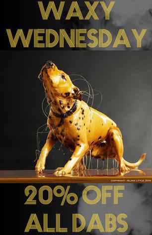 Waxy Wednesday Vertical.jpg
