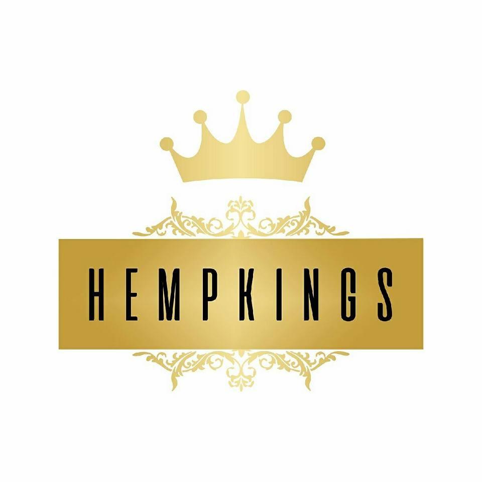 Hempkings2.jpg