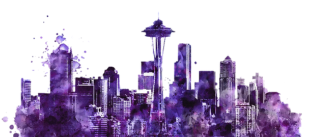 purple-seattle.png
