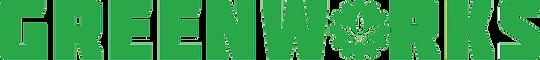 greenworks-logo-green.png