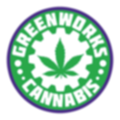 greenworks-logo-ring.png