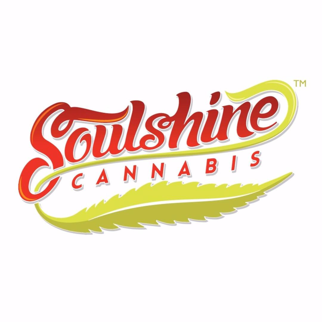 Soulshine.jpg