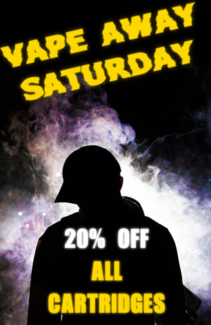 Vape Away Saturday vertical.jpg