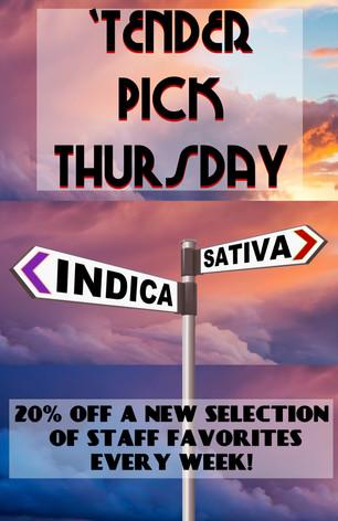 Tender Pick Thursday vertical.jpg